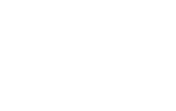 playfairlogo